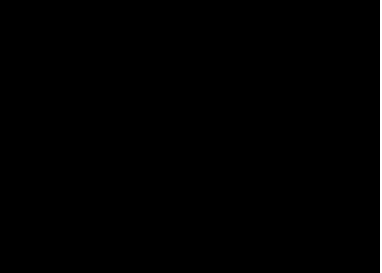 herpistolgo logo