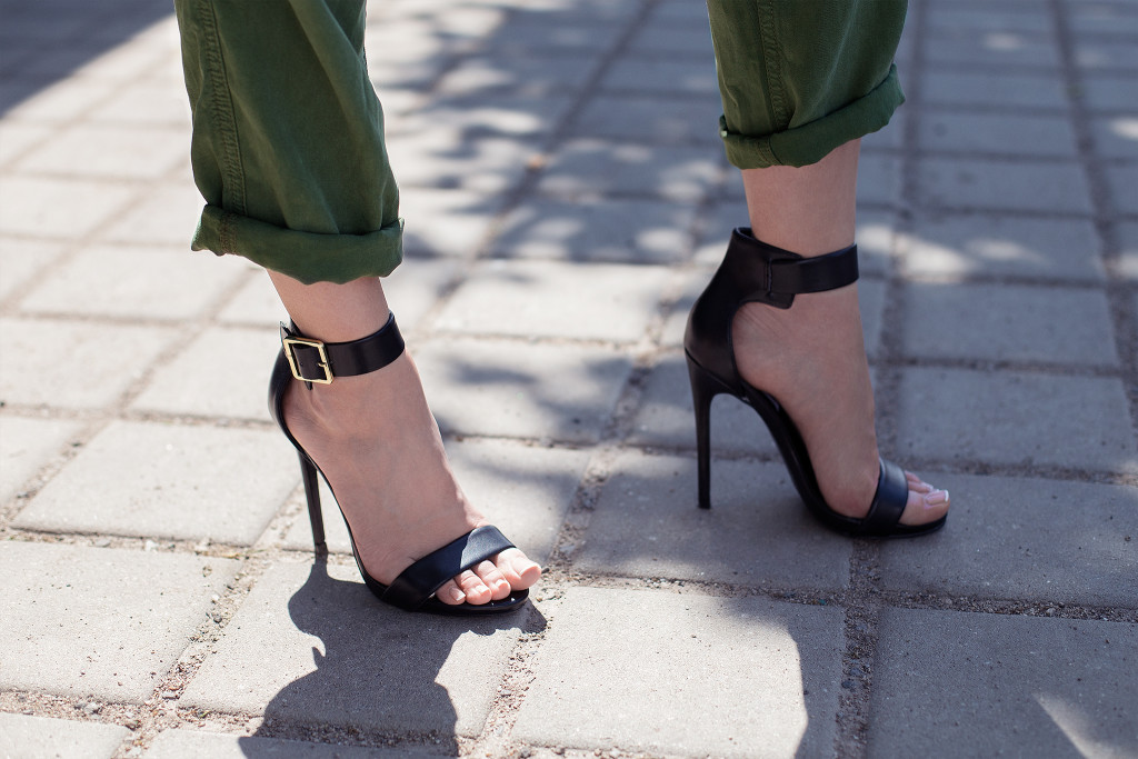 herpistolgo, steve madden, marlenee, heel sandals