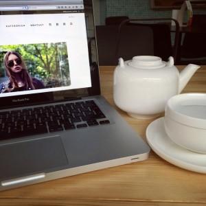 tea_working_IG