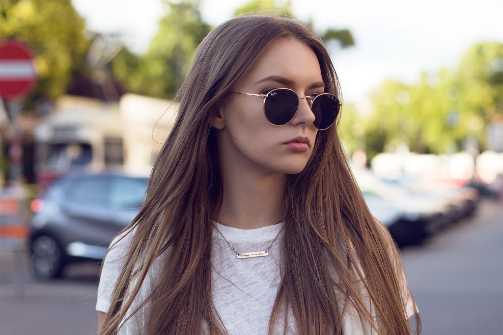 herpistolgo, her pistol go blog, annika herpistolgo, vienna, street style, fashion blog, street style fashion blog, womens style blog