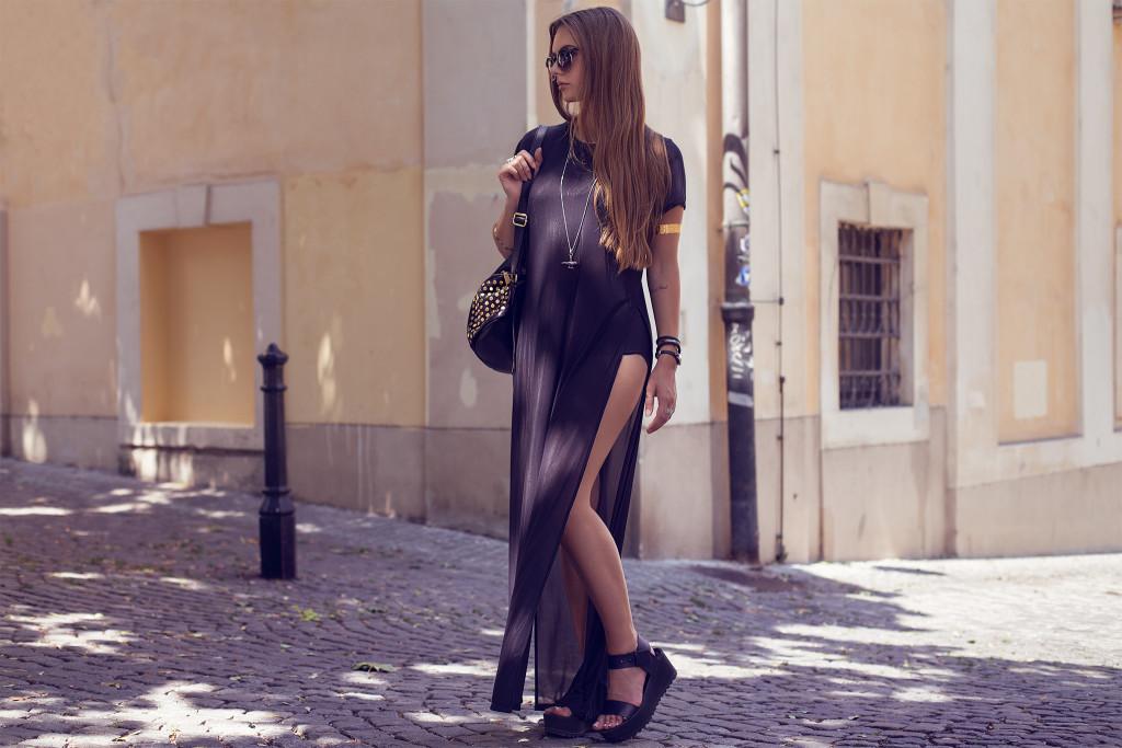 herpistolgo, annika, blackmilk, vienna street style