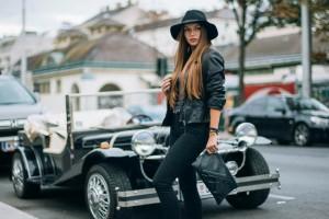 annika_instagram_fashionweek