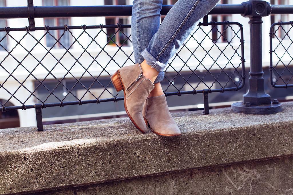 annika_vliegervandam_denim_Shoes