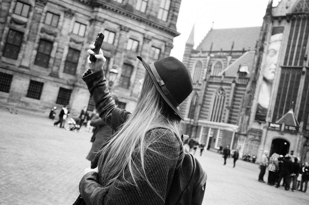 Annika_Herpistolgo_Amsterdam_yashica