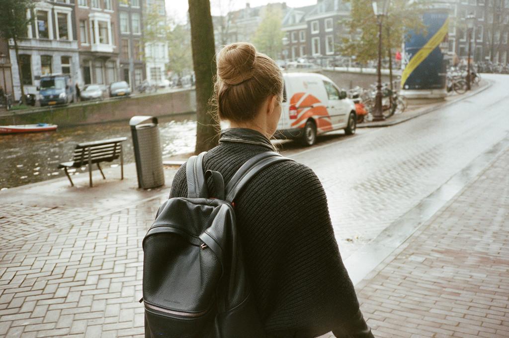Annika_Herpistolgo_Amsterdam_yashica5