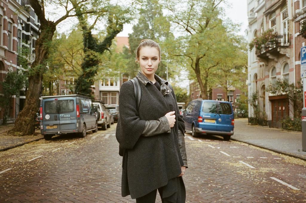 Annika_Herpistolgo_Amsterdam_yashica6