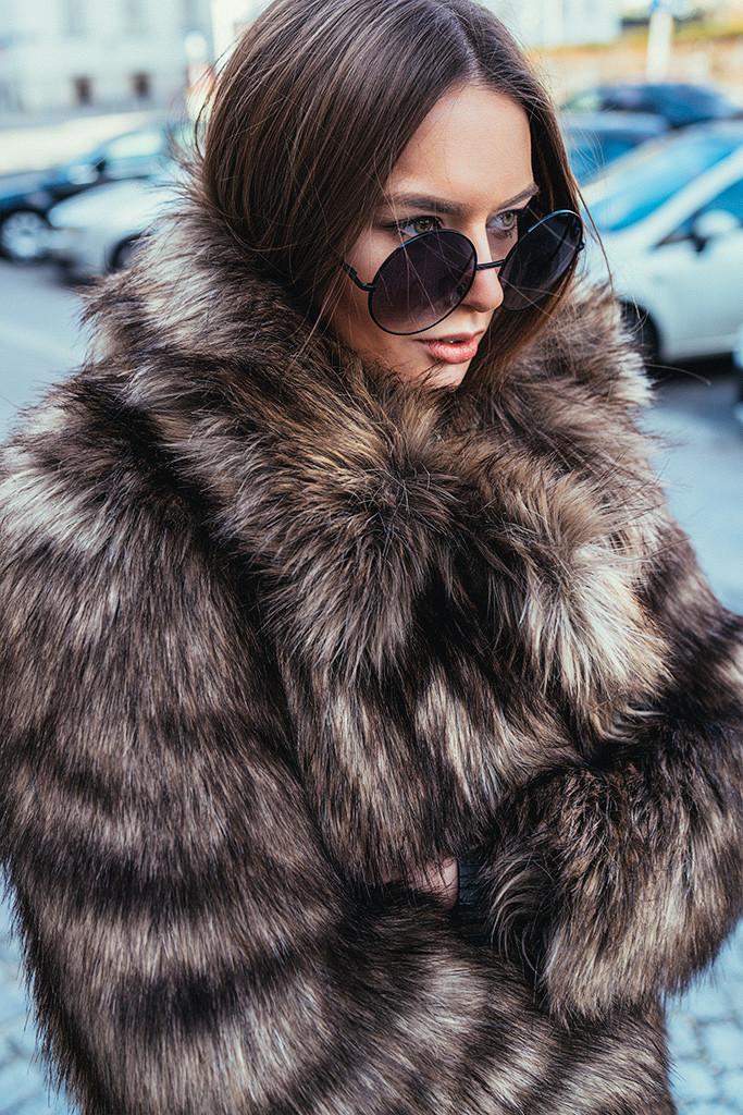 Annika_Herpistolgo_Allsaints_Faux_Fur_blog