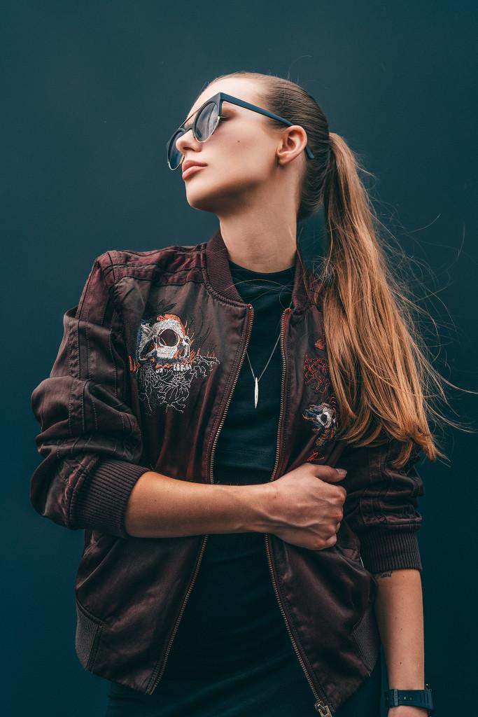 Annika_Herpistolgo_Diesel_Crew_Jacket_Done-3