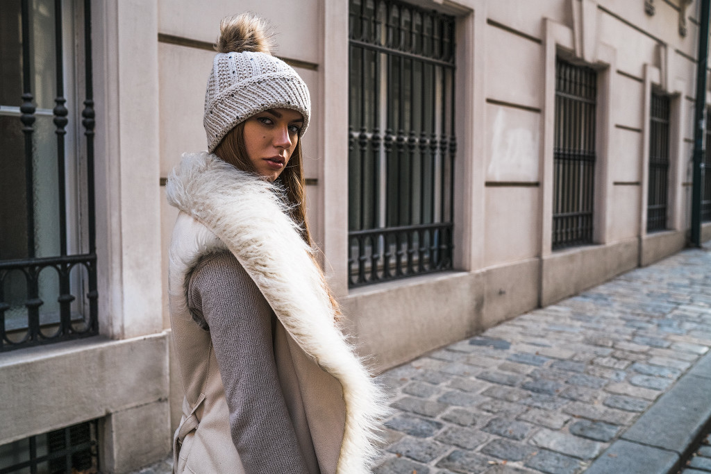 Annika_Diesel_Winter_Coat_1