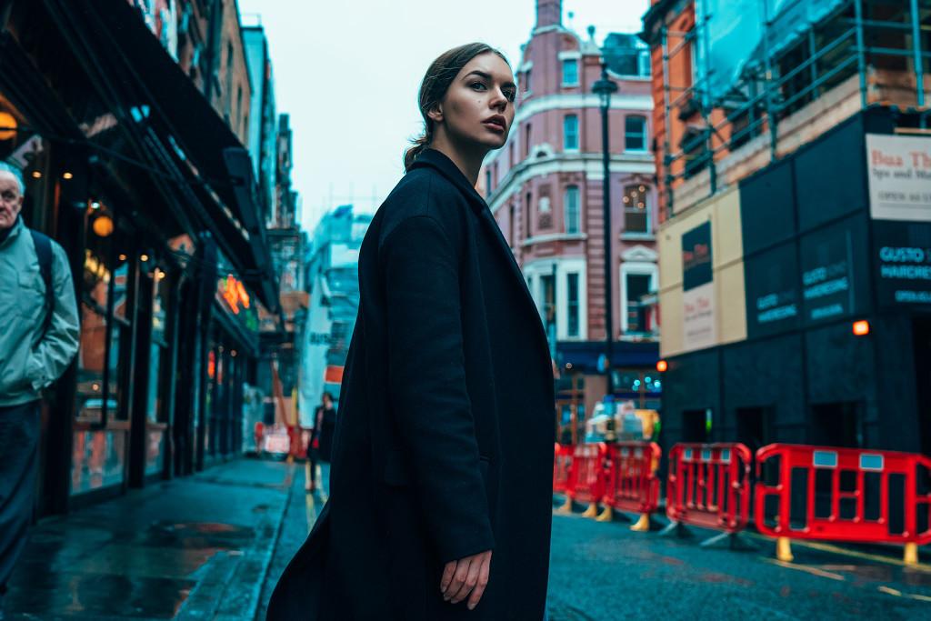 Annika_Herpistolgo_London_Allsaints_Coat_2017-3