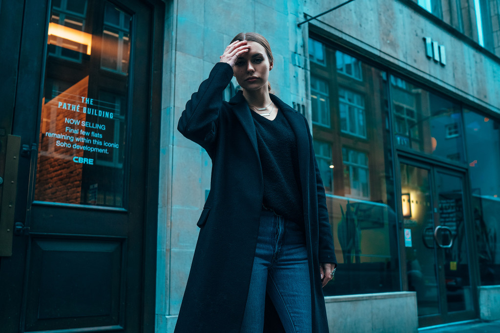 Annika_Herpistolgo_London_Allsaints_Coat_2017-7