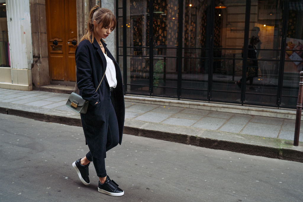 Annika_Herpistolgo_Paris_Filling_Pieces-5
