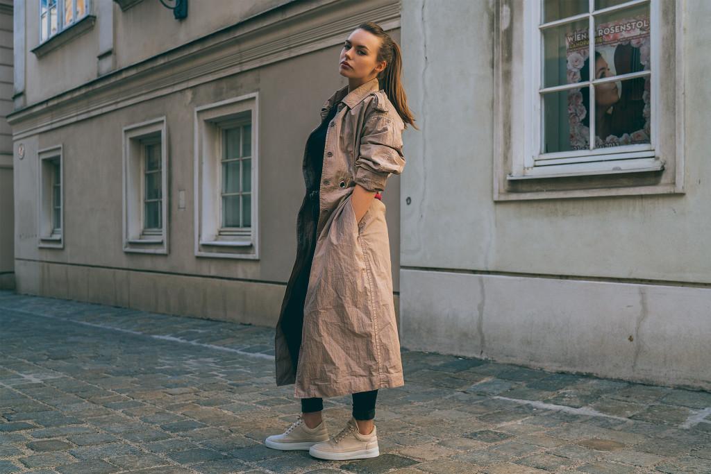 Annika_herpistolgo_ZeroUV_Trench_Vienna_1