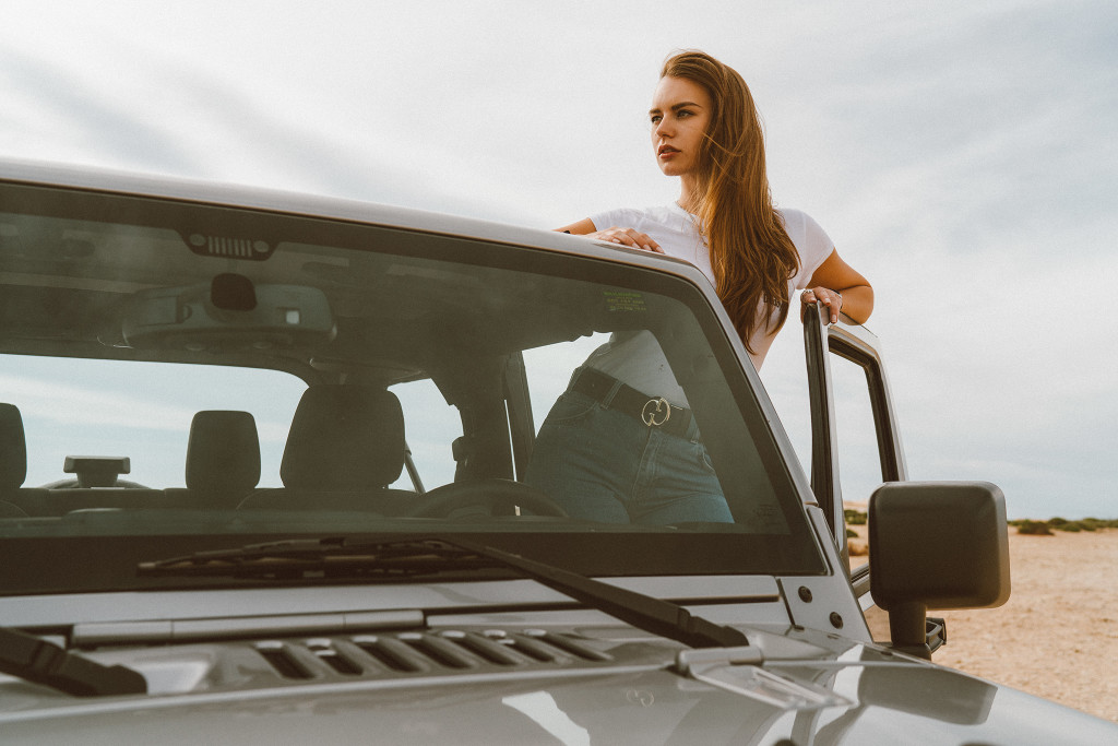 Annika_Herpistolgo_Gucci_Jeep_Ibiza-2