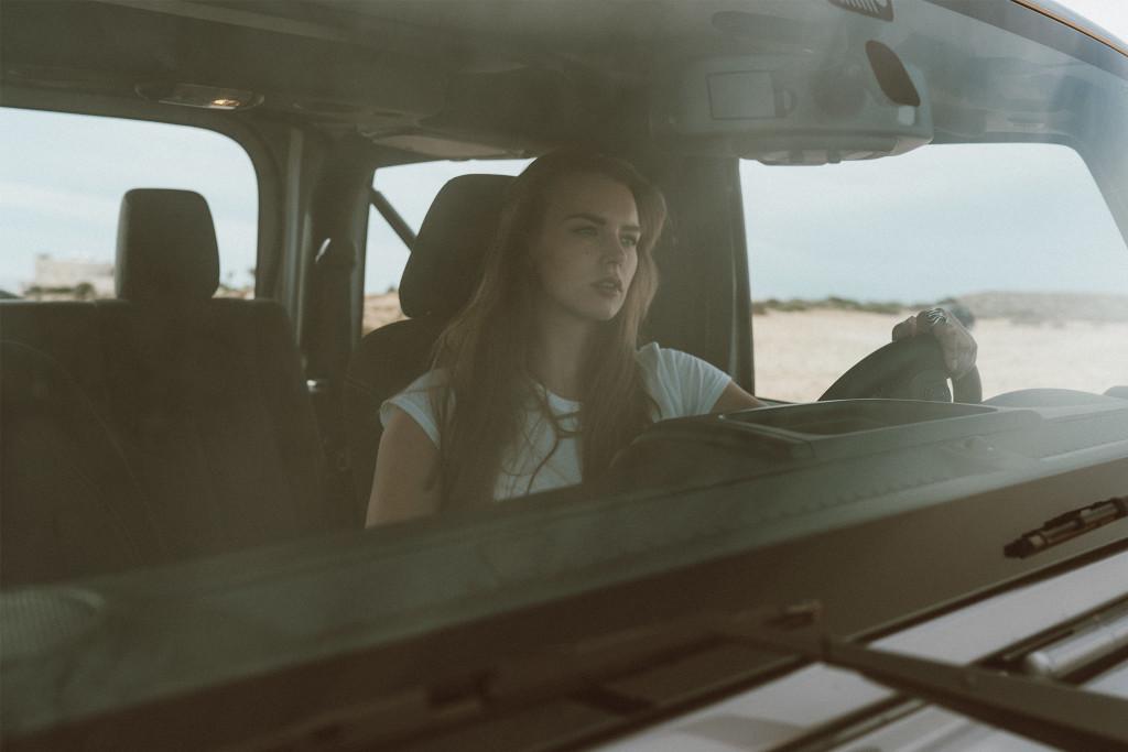 Annika_Herpistolgo_Gucci_Jeep_Ibiza-3
