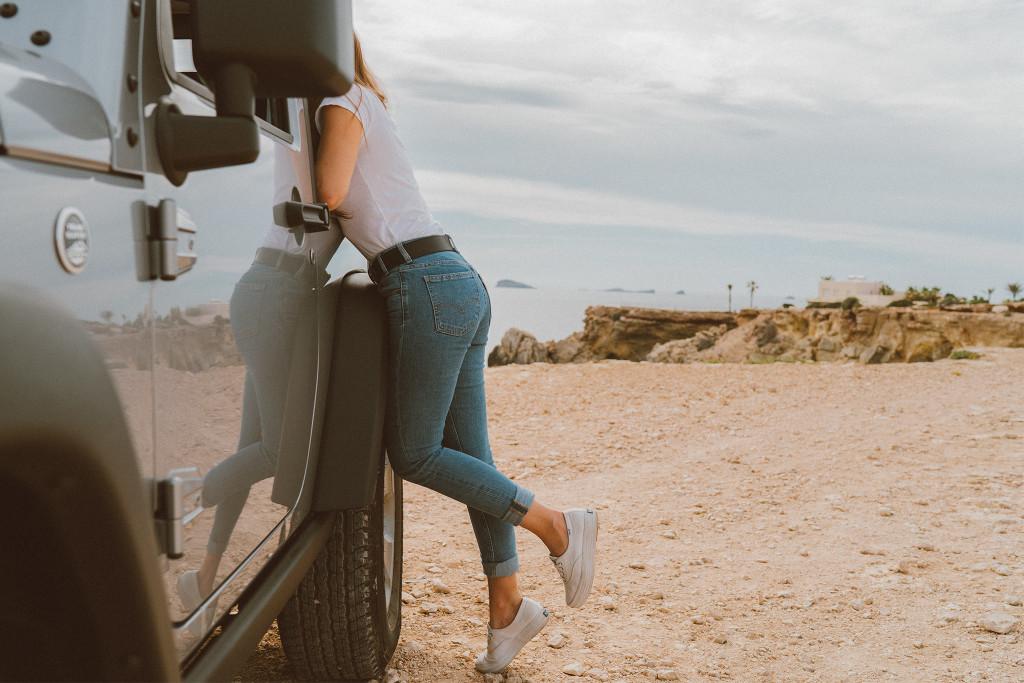 Annika_Herpistolgo_Gucci_Jeep_Ibiza-4