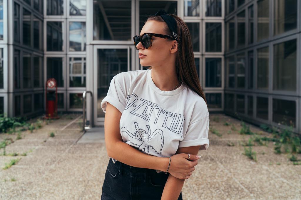 Annika_Herpistolgo_Led_Zepplelin_Balanciaga_Output-2